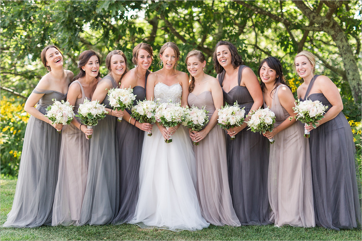 Normal Wedding Gift Amount: Bridesmaids Reveal Their Worst Bridezilla Story