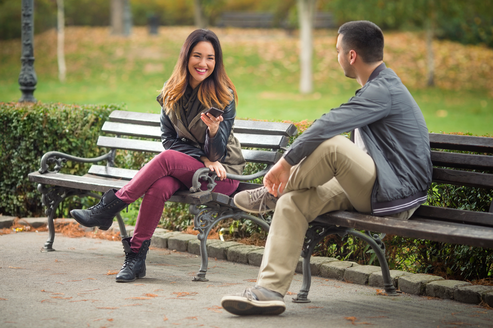 Dating sites to meet rich guys wolverhampton