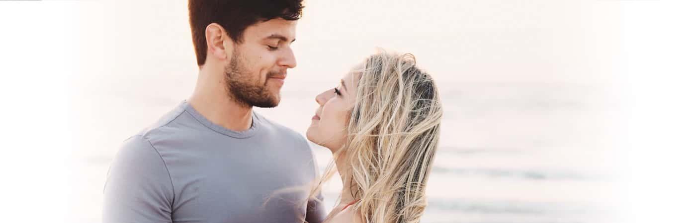 free dating sex