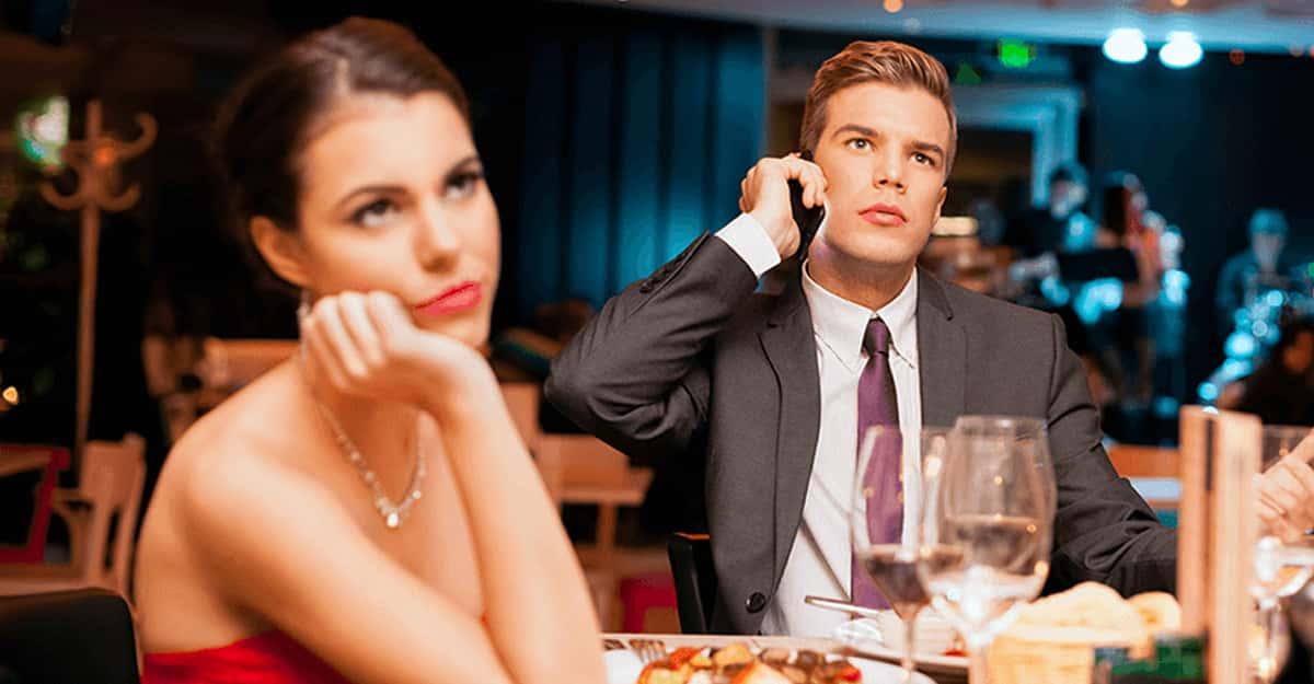 dating relationship tip